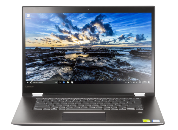 Lenovo Flex 5 15 computer - Consumer Reports