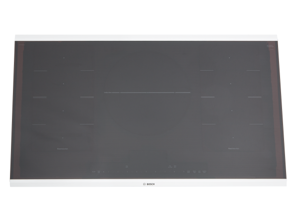 Bosch Benchmark Series NITP668SUC cooktop