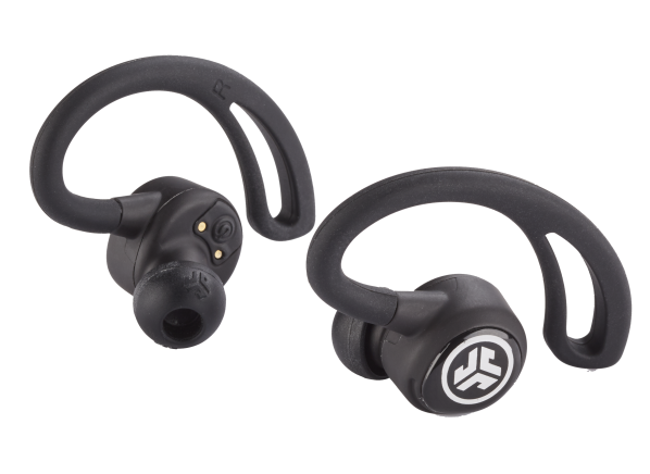 JLab Audio Epic Air headphone