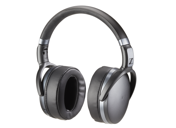 Sennheiser HD 4.40BT headphone