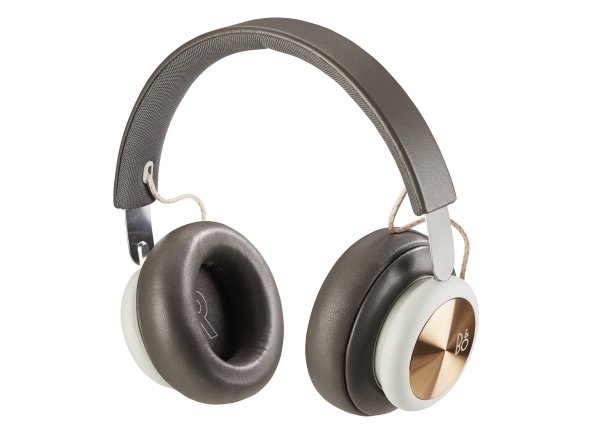 Bang & Olufsen BeoPlay H4 headphone