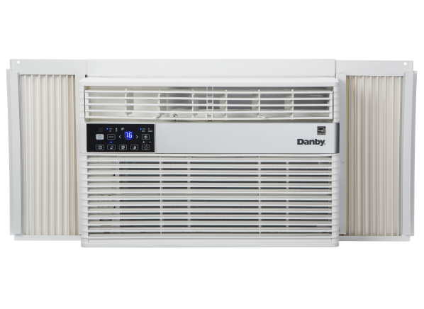Danby DAC080BEUWDB (Costco) air conditioner