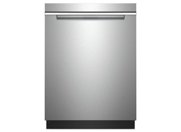 Whirlpool WDTA50SAHZ dishwasher
