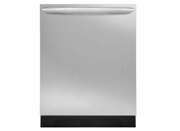 Frigidaire Gallery FGID2479SF dishwasher