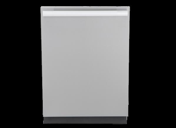 Miele Futura Crystal G6665SCVISF dishwasher