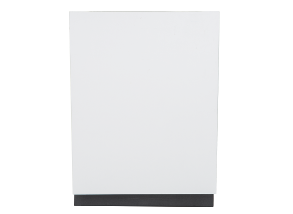 Miele Futura Lumen G6885SCVIK2O dishwasher