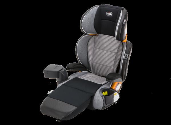 Chicco Kidfit Zip car seat
