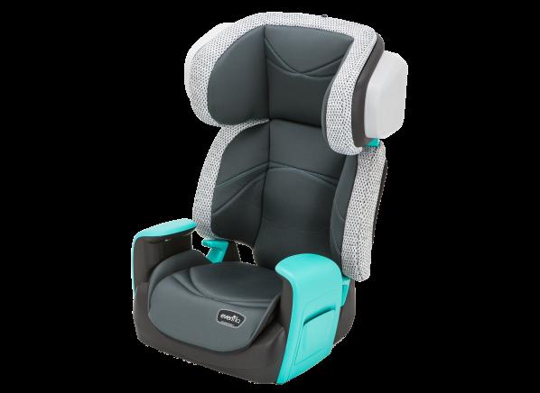Evenflo Spectrum car seat
