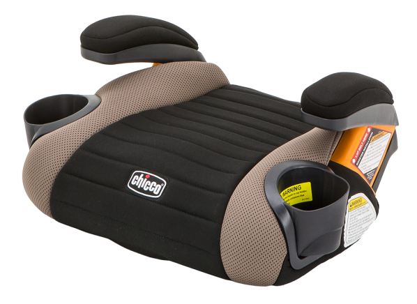 Chicco Gofit car seat