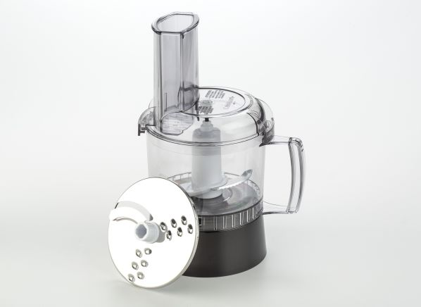 Cuisinart Smart Power Duet Bfp 703bc Blender Consumer