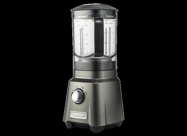 Cuisinart Hurricane Compact CPB-380 blender