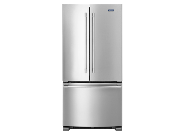 Maytag MFF2258FEZ refrigerator