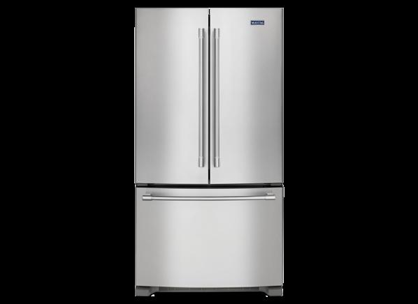 Maytag MFF2558FEZ refrigerator
