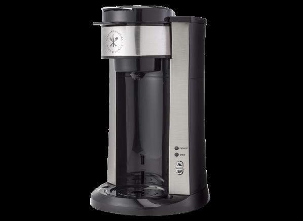 Williams Sonoma Open Kitchen K Cup Coffee Maker Consumer