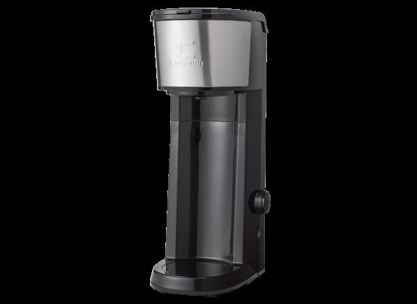 Chefman VersaBrew RJ14-SKG coffee maker
