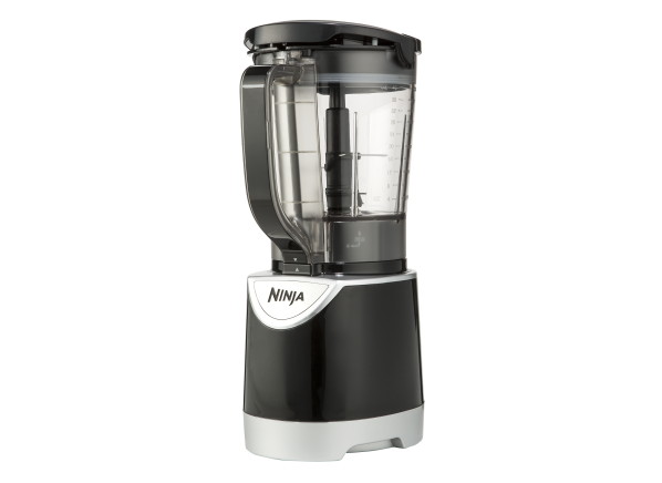 Ninja Kitchen System Pulse BL201 Blender