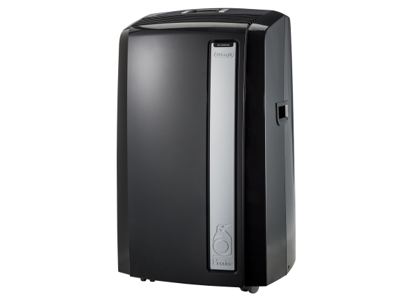Costco airconditioner