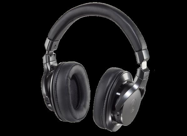 Audio-Technica ATH-DSR7BT headphone