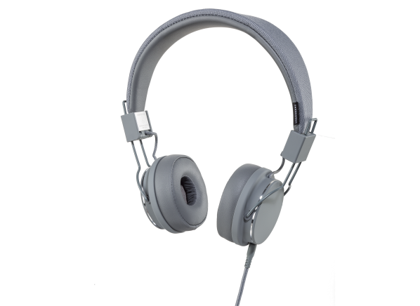 UrbanEars Plattan 2 headphone