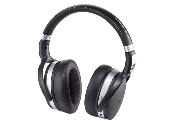 Sennheiser HD 4.50 BTNC headphone