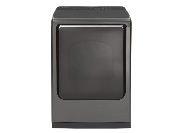 Samsung DVE54M8750V clothes dryer