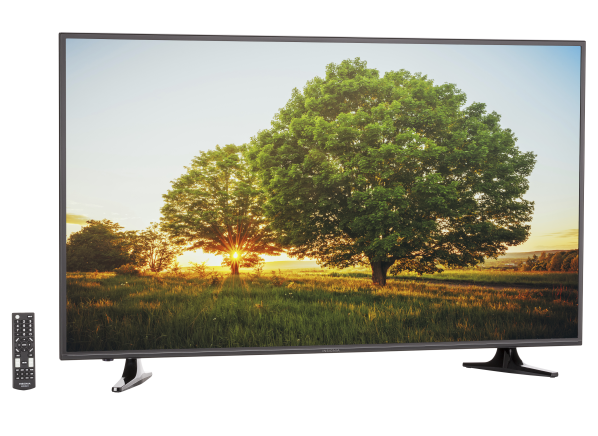 Insignia NS-55D420NA18 TV - Consumer Reports