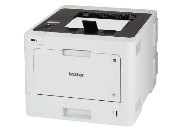 Brother HL-L8260CDW printer