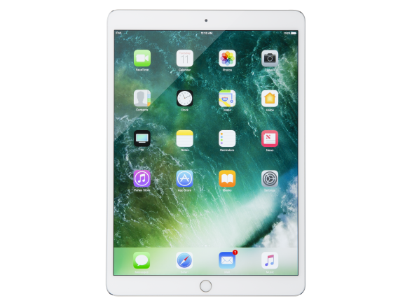Apple iPad Pro 10.5 (64GB) tablet