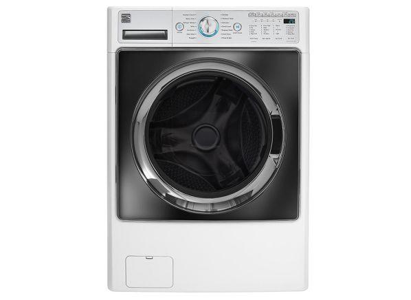Kenmore Elite 41002 washing machine