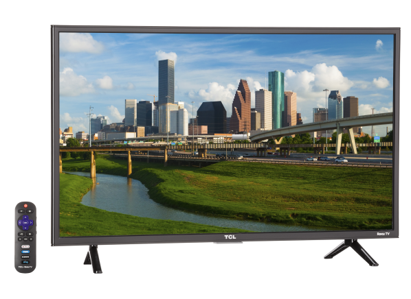 Tcl 32s301 Tv Summary Information From Consumer Reports