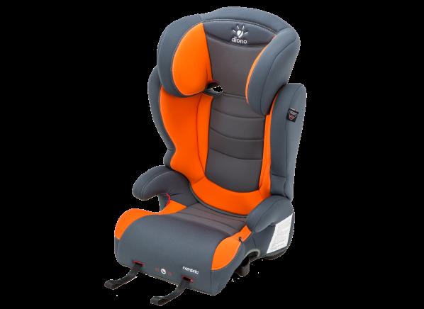 Diono Cambria car seat