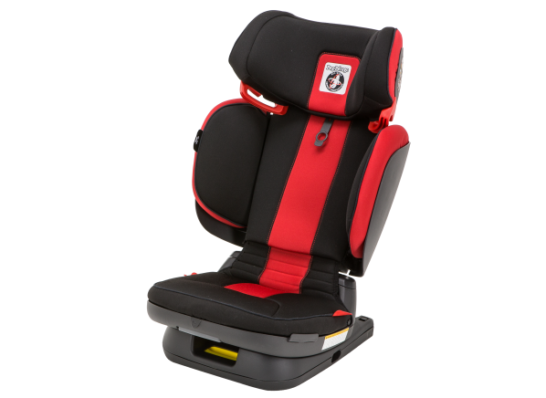 Peg Perego Viaggio Flex 120 car seat
