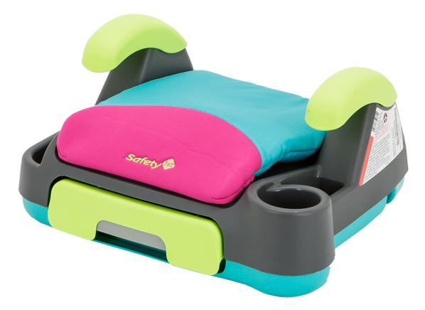 Safety 1st Store 'n Go No-Back car seat