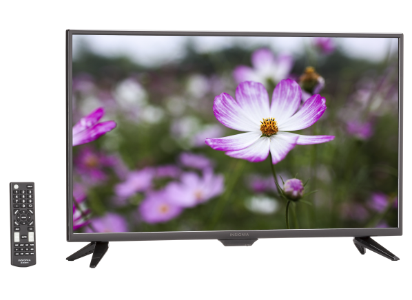 Insignia NS-32D220NA18 TV - Consumer Reports