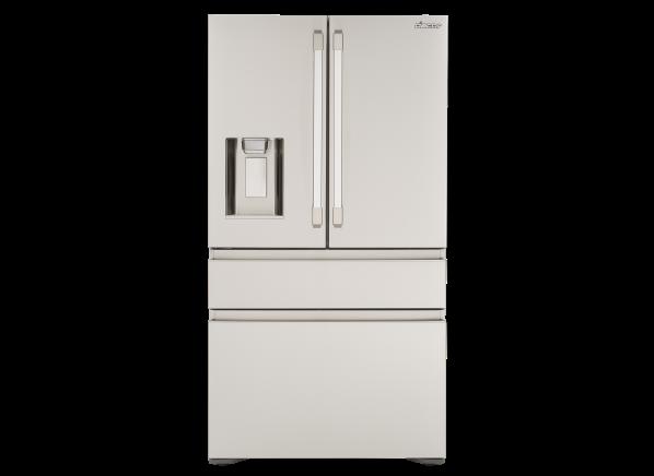 Dacor DRF36C100SR refrigerator