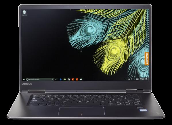 Lenovo Yoga 710 80V50010US computer - Consumer Reports