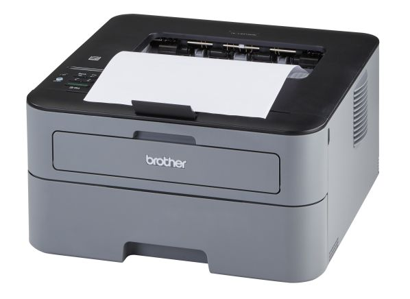 Brother HL-L2315DW printer