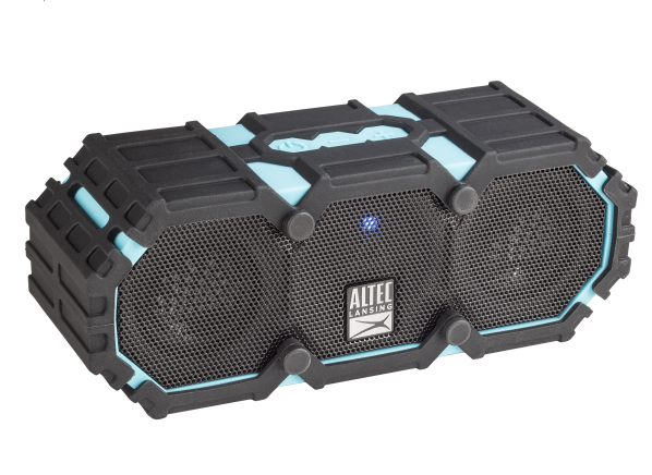 Altec Lansing Mini Lifejacket 3 wireless & bluetooth speaker