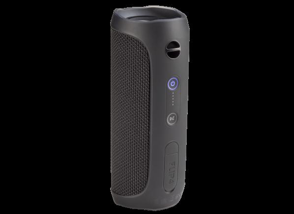 JBL by Harman Flip 4 wireless & bluetooth speaker - Consumer