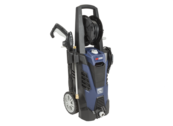 Campbell Hausfeld PW190200 pressure washer