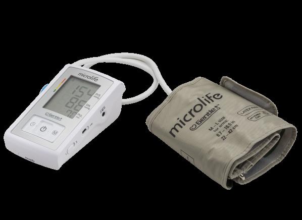 Microlife Premium BP3GX1-5A (Costco exclusive) blood pressure monitor