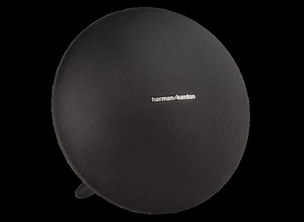 Harman Kardon Onyx Studio 3 wireless & bluetooth speaker