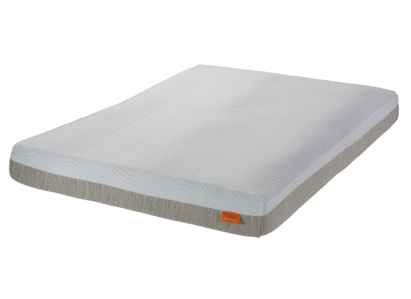 Tomorrow SleepSystem mattress