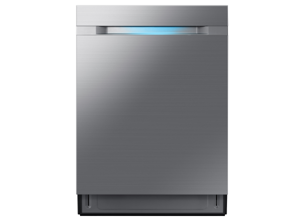 Samsung Chef Collection DW80M9990US dishwasher