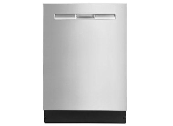 Kenmore 14543 dishwasher