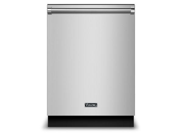 Viking RVDW103SS dishwasher