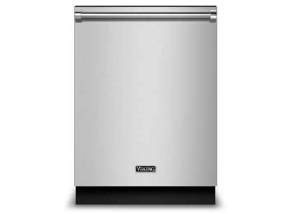 Viking RVDW103WSSS dishwasher