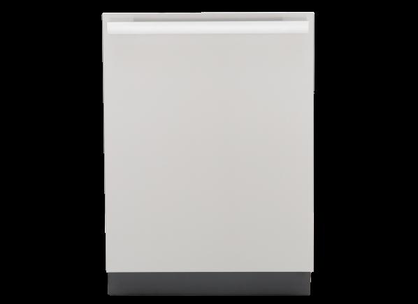 Miele Dimension G6785SCVISF dishwasher