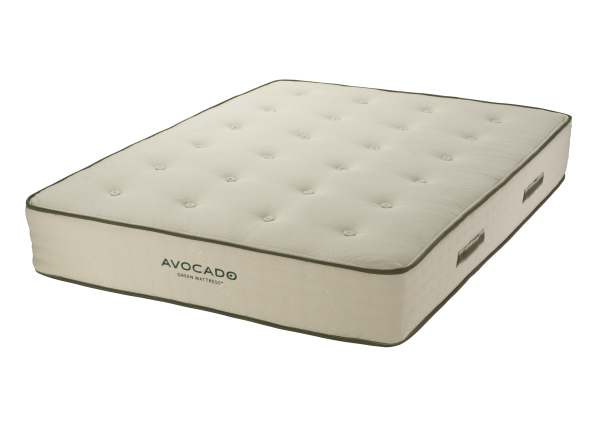 Beautyrest Mattress Reviews Consumer Reports >> Avocado Green Mattress Consumer Reports