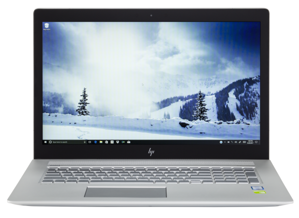 Hp Envy 17m Ae011dx Computer Consumer Reports